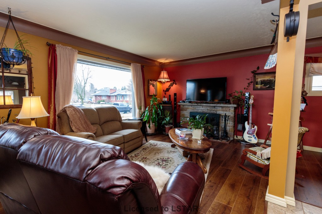 82 strathcona dr london ontario property details