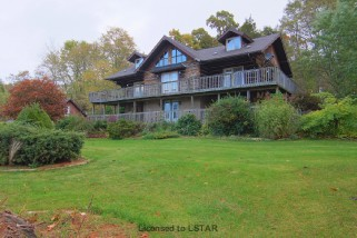 6012 Sunset Rd, Union Ontario, Canada